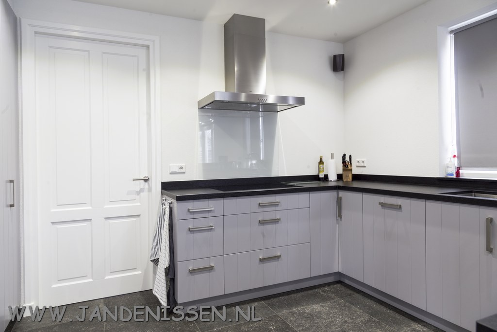 Keuken18-4