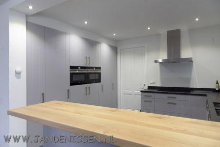 Keuken18-2
