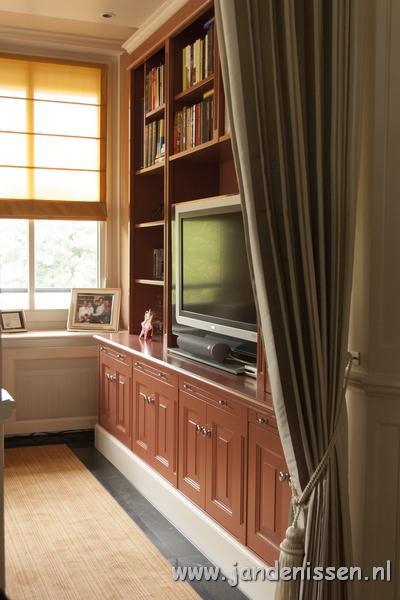 Appartement Oudenbosch